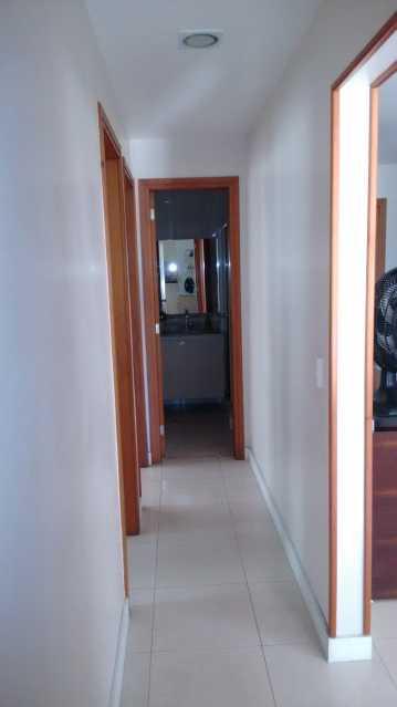 IMG_20160801_100931691 - Imóvel Apartamento À VENDA, Recreio dos Bandeirantes, Rio de Janeiro, RJ - FRAP30071 - 21