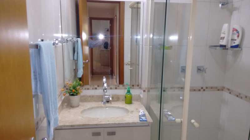 IMG_20160801_101217767 - Imóvel Apartamento À VENDA, Recreio dos Bandeirantes, Rio de Janeiro, RJ - FRAP30071 - 16