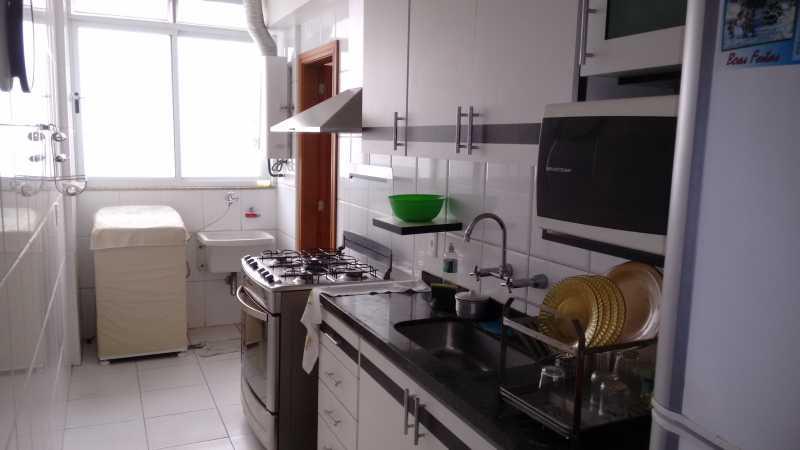 IMG_20160801_101303309 - Imóvel Apartamento À VENDA, Recreio dos Bandeirantes, Rio de Janeiro, RJ - FRAP30071 - 17