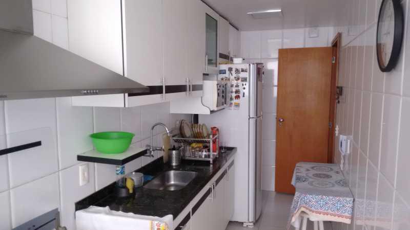 IMG_20160801_101319939 - Imóvel Apartamento À VENDA, Recreio dos Bandeirantes, Rio de Janeiro, RJ - FRAP30071 - 18