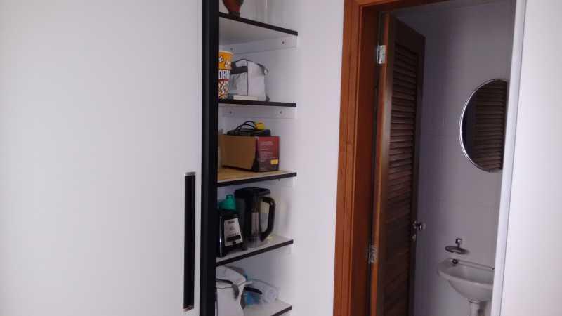 IMG_20160801_101423493 - Imóvel Apartamento À VENDA, Recreio dos Bandeirantes, Rio de Janeiro, RJ - FRAP30071 - 23