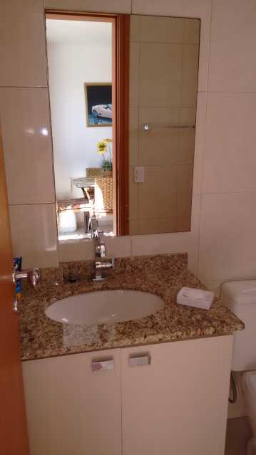 IMG_20160801_102123074 - Imóvel Apartamento À VENDA, Recreio dos Bandeirantes, Rio de Janeiro, RJ - FRAP30071 - 27
