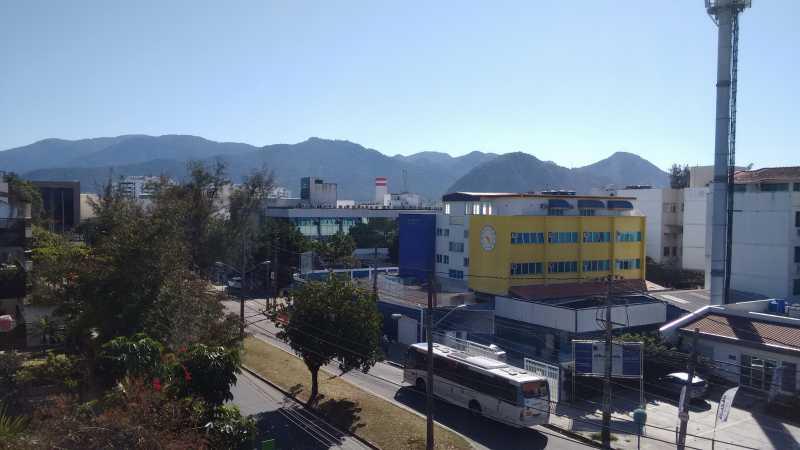 IMG_20160801_102159386 - Imóvel Apartamento À VENDA, Recreio dos Bandeirantes, Rio de Janeiro, RJ - FRAP30071 - 28