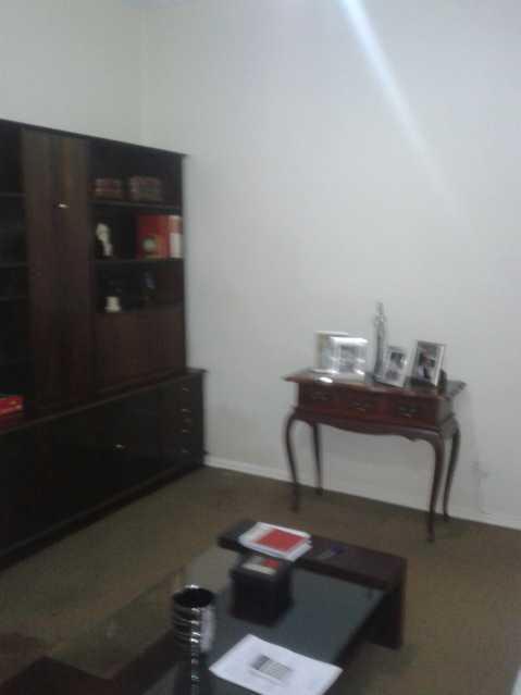 IMG-20160819-WA0011 - Apartamento À VENDA, Vila Isabel, Rio de Janeiro, RJ - MEAP20090 - 5