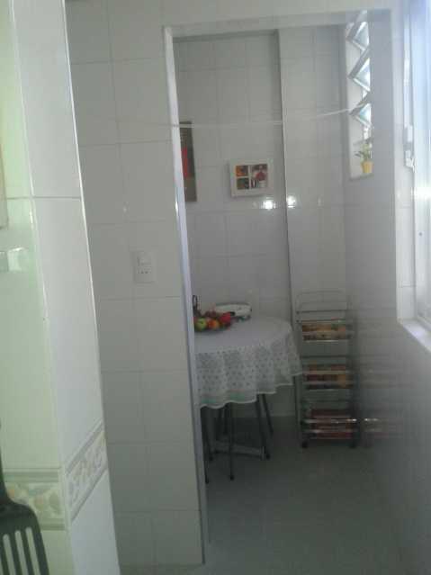 IMG-20160819-WA0015 - Apartamento À VENDA, Vila Isabel, Rio de Janeiro, RJ - MEAP20090 - 11