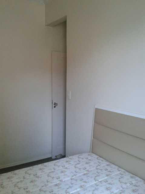 IMG-20160819-WA0019 - Apartamento À VENDA, Vila Isabel, Rio de Janeiro, RJ - MEAP20090 - 7