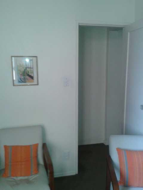 IMG-20160819-WA0027 - Apartamento À VENDA, Vila Isabel, Rio de Janeiro, RJ - MEAP20090 - 4