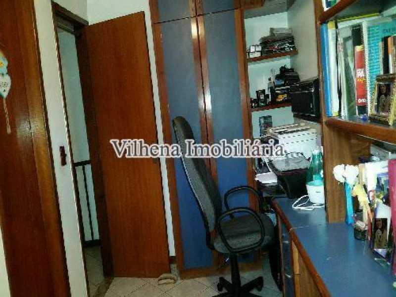 p43016905foto5 - Taquara Casa Padrão 495mil - FRCA40003 - 6