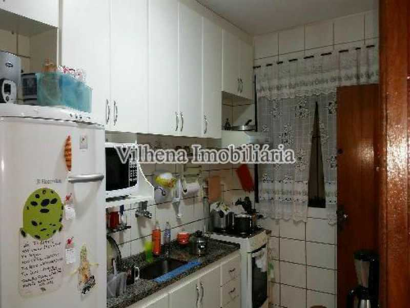 p43016912foto12 - Taquara Casa Padrão 495mil - FRCA40003 - 13
