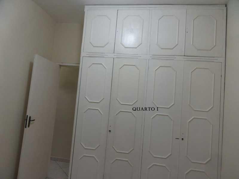 IMG-20160829-WA0013 - Apartamento São Francisco Xavier,Rio de Janeiro,RJ À Venda,3 Quartos,72m² - MEAP30022 - 11