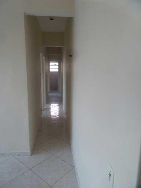 IMG-20160829-WA0014 - Apartamento São Francisco Xavier,Rio de Janeiro,RJ À Venda,3 Quartos,72m² - MEAP30022 - 4