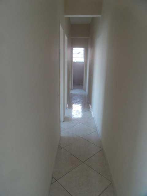 IMG-20160829-WA0015 - Apartamento São Francisco Xavier,Rio de Janeiro,RJ À Venda,3 Quartos,72m² - MEAP30022 - 6