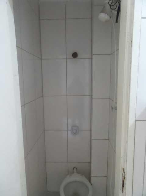 IMG-20160829-WA0019 - Apartamento São Francisco Xavier,Rio de Janeiro,RJ À Venda,3 Quartos,72m² - MEAP30022 - 16