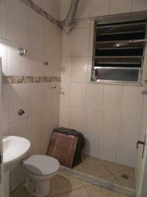 IMG-20160829-WA0022 - Apartamento São Francisco Xavier,Rio de Janeiro,RJ À Venda,3 Quartos,72m² - MEAP30022 - 13
