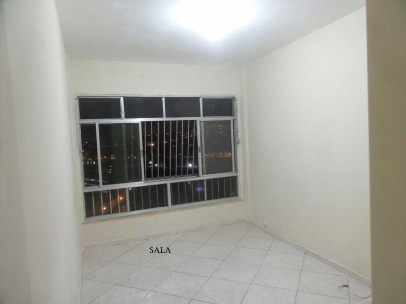 IMG-20160829-WA0024 - Apartamento São Francisco Xavier,Rio de Janeiro,RJ À Venda,3 Quartos,72m² - MEAP30022 - 3