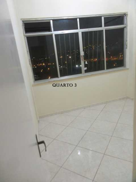 IMG-20160829-WA0025 - Apartamento São Francisco Xavier,Rio de Janeiro,RJ À Venda,3 Quartos,72m² - MEAP30022 - 8