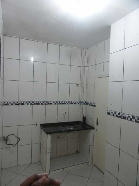IMG-20160829-WA0026 - Apartamento São Francisco Xavier,Rio de Janeiro,RJ À Venda,3 Quartos,72m² - MEAP30022 - 14
