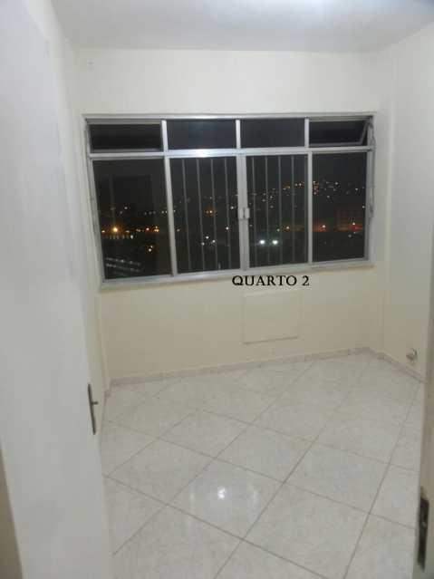 IMG-20160829-WA0016 - Apartamento São Francisco Xavier,Rio de Janeiro,RJ À Venda,3 Quartos,72m² - MEAP30022 - 7