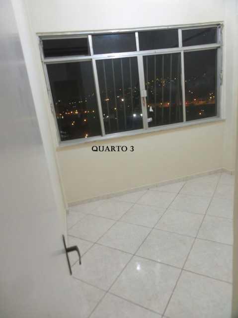 IMG-20160829-WA0025 - Apartamento São Francisco Xavier,Rio de Janeiro,RJ À Venda,3 Quartos,72m² - MEAP30022 - 10