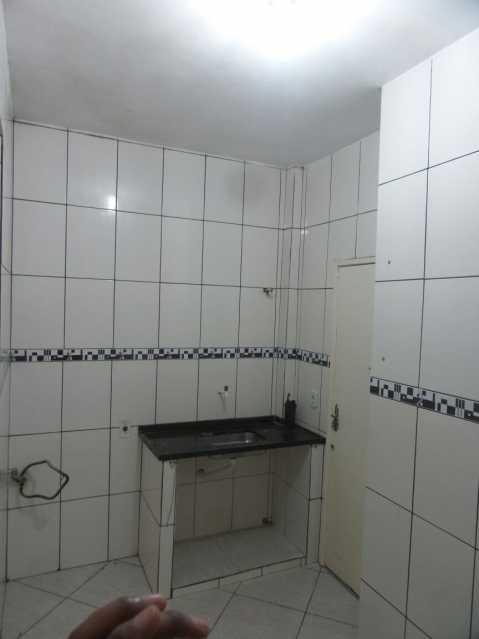 IMG-20160829-WA0026 - Apartamento São Francisco Xavier,Rio de Janeiro,RJ À Venda,3 Quartos,72m² - MEAP30022 - 15