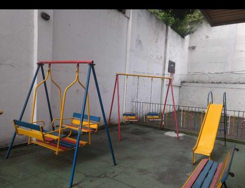7031_G1551191047 - Cobertura 3 quartos à venda Pechincha, Rio de Janeiro - R$ 434.990 - FRCO30024 - 22