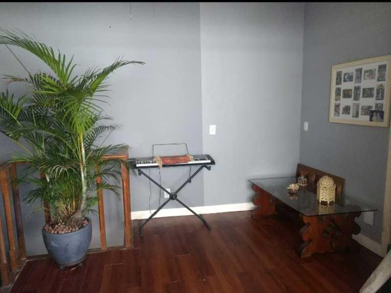 7031_G1551191062 - Cobertura 3 quartos à venda Pechincha, Rio de Janeiro - R$ 434.990 - FRCO30024 - 10