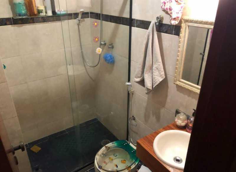 7031_G1551191066 - Cobertura 3 quartos à venda Pechincha, Rio de Janeiro - R$ 434.990 - FRCO30024 - 16