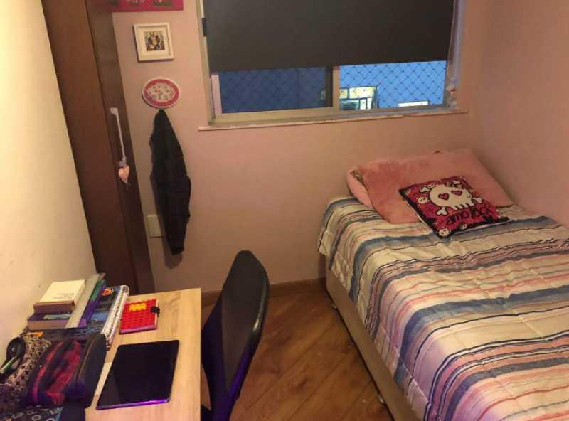 7031_G1551191083 - Cobertura 3 quartos à venda Pechincha, Rio de Janeiro - R$ 434.990 - FRCO30024 - 13