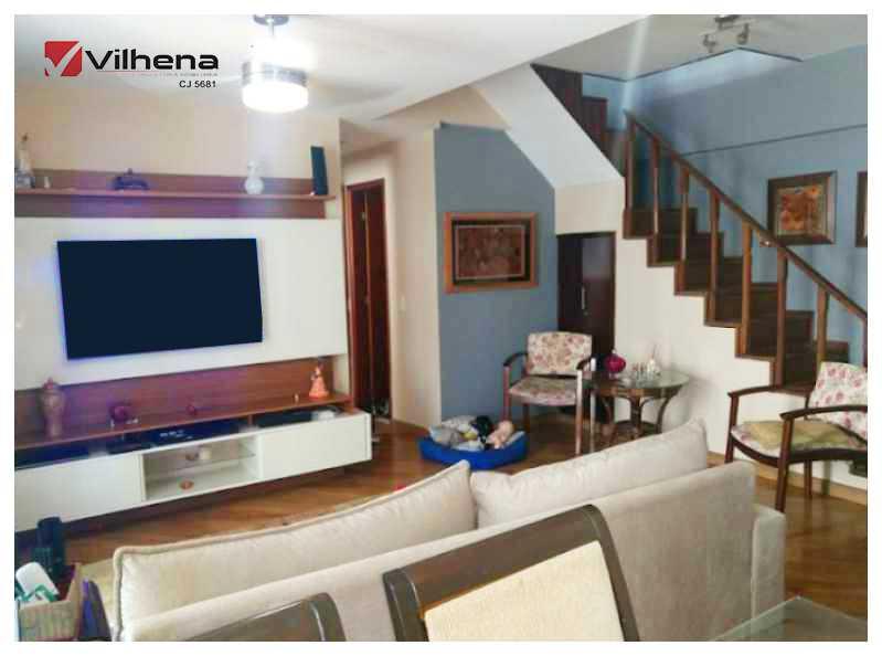 7031_G1551191094 - Cobertura 3 quartos à venda Pechincha, Rio de Janeiro - R$ 434.990 - FRCO30024 - 5