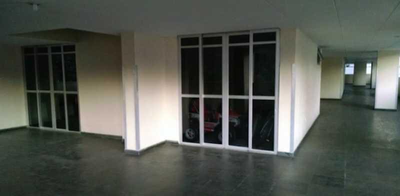 7031_G1551191136 - Cobertura 3 quartos à venda Pechincha, Rio de Janeiro - R$ 434.990 - FRCO30024 - 26