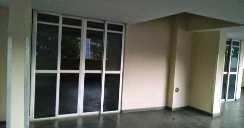 7031_G1551191139 - Cobertura 3 quartos à venda Pechincha, Rio de Janeiro - R$ 434.990 - FRCO30024 - 27