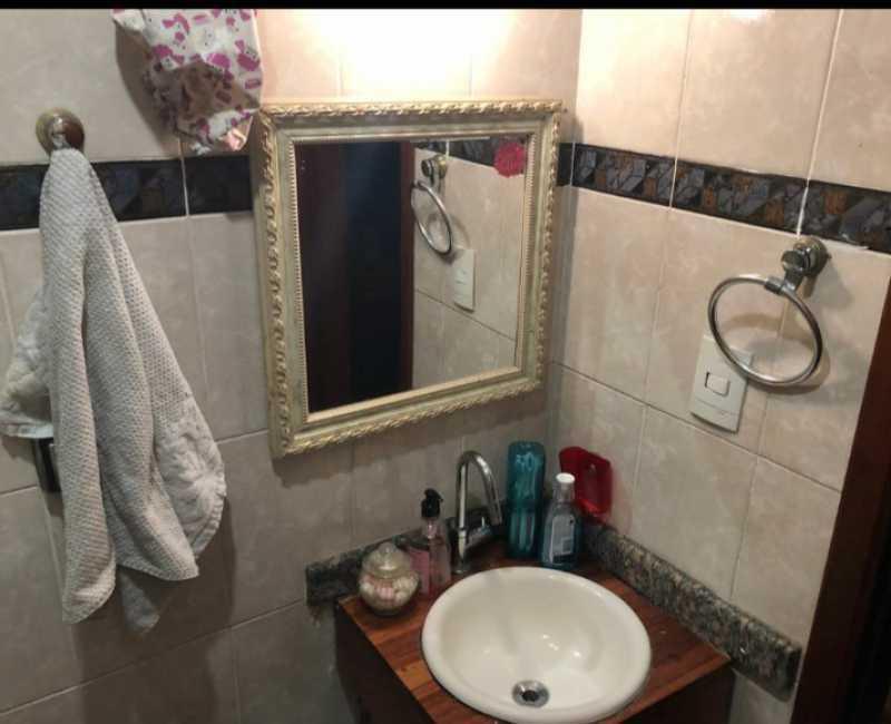 7031_G1551191149 - Cobertura 3 quartos à venda Pechincha, Rio de Janeiro - R$ 434.990 - FRCO30024 - 17