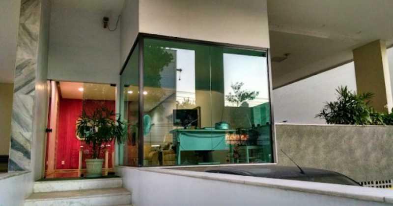 7031_G1551191156 - Cobertura 3 quartos à venda Pechincha, Rio de Janeiro - R$ 434.990 - FRCO30024 - 28