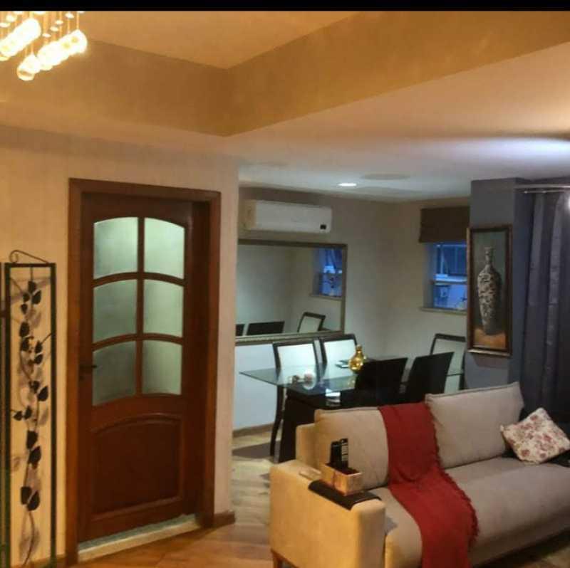 7031_G1551191184 - Cobertura 3 quartos à venda Pechincha, Rio de Janeiro - R$ 434.990 - FRCO30024 - 9
