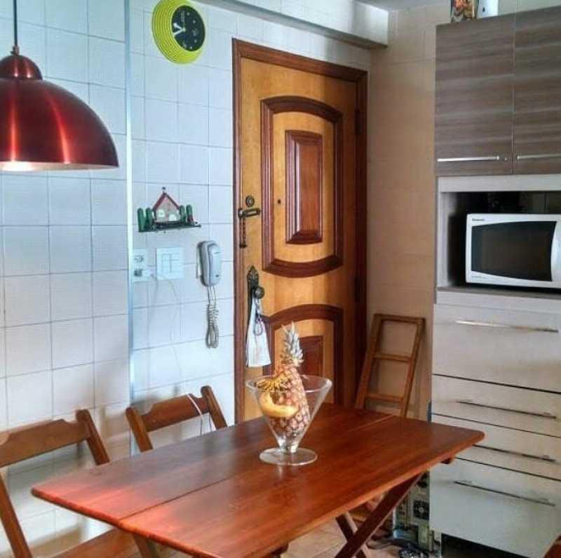 7031_G1551191633 - Cobertura 3 quartos à venda Pechincha, Rio de Janeiro - R$ 434.990 - FRCO30024 - 19