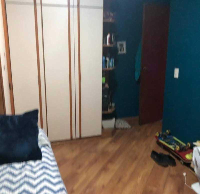 7031_G1551191642 - Cobertura 3 quartos à venda Pechincha, Rio de Janeiro - R$ 434.990 - FRCO30024 - 12