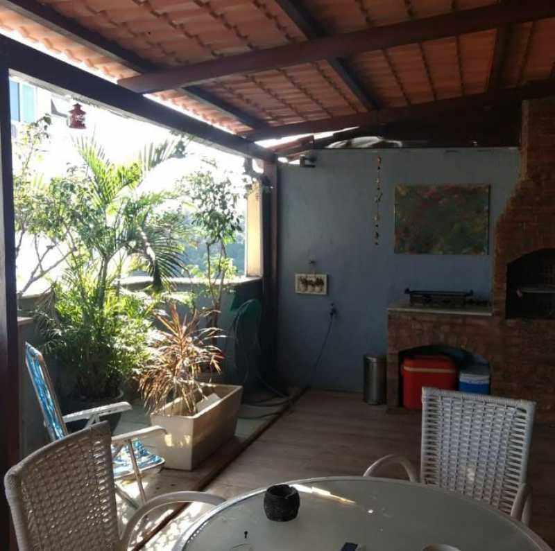 7031_G1551191647 - Cobertura 3 quartos à venda Pechincha, Rio de Janeiro - R$ 434.990 - FRCO30024 - 21