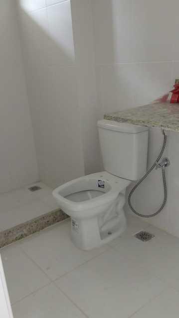 9. - Apartamento À VENDA, Freguesia (Jacarepaguá), Rio de Janeiro, RJ - FRAP20186 - 10