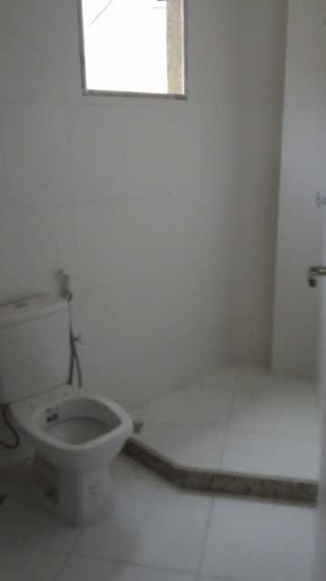 10. - Apartamento À VENDA, Freguesia (Jacarepaguá), Rio de Janeiro, RJ - FRAP20186 - 11
