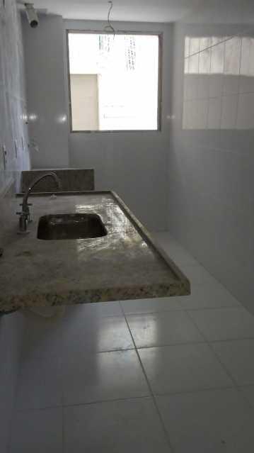 11. - Apartamento À VENDA, Freguesia (Jacarepaguá), Rio de Janeiro, RJ - FRAP20186 - 12