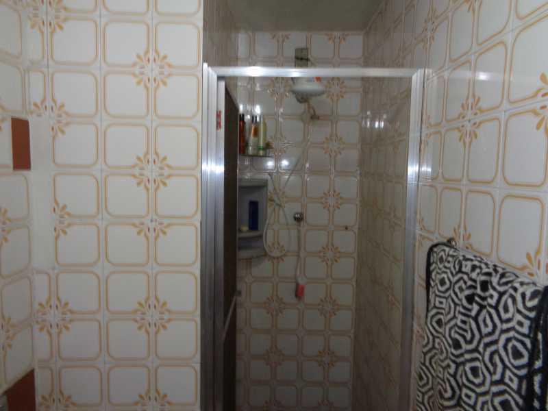 DSC01400 - Apartamento Lins de Vasconcelos, Rio de Janeiro, RJ À Venda, 2 Quartos, 50m² - MEAP20101 - 15