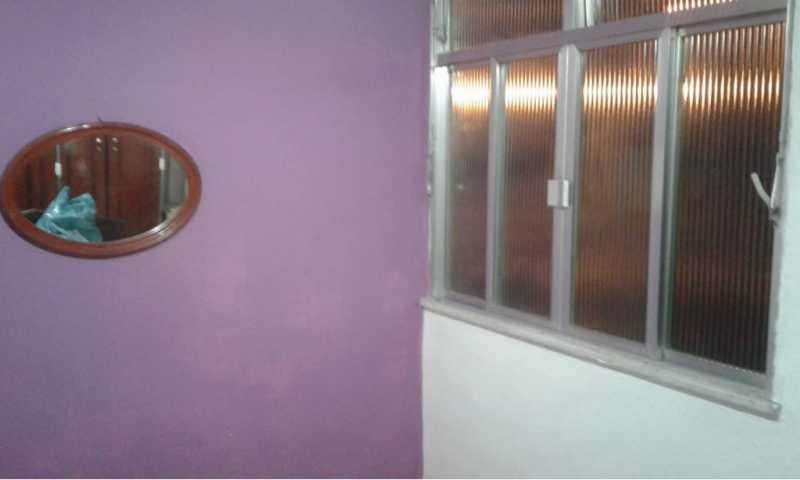 IMG-20180717-WA0034 - Apartamento Lins de Vasconcelos, Rio de Janeiro, RJ À Venda, 2 Quartos, 50m² - MEAP20101 - 13