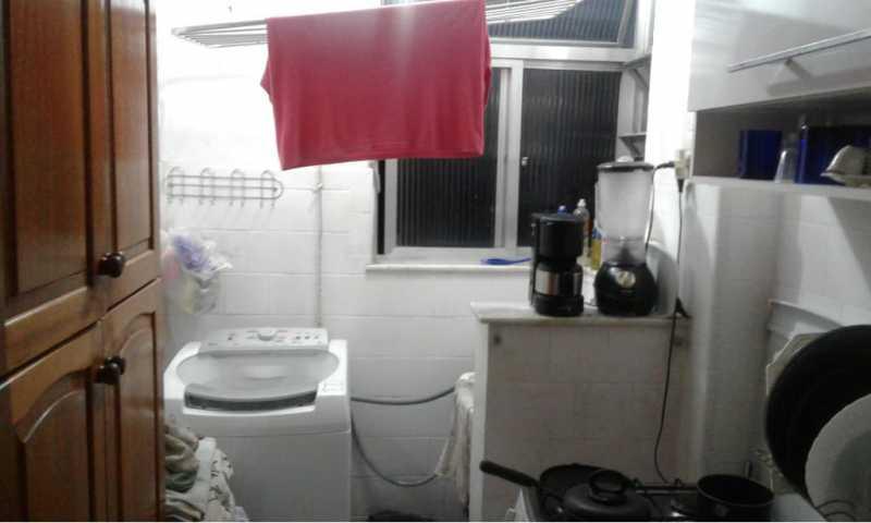 IMG-20180717-WA0035 - Apartamento Lins de Vasconcelos, Rio de Janeiro, RJ À Venda, 2 Quartos, 50m² - MEAP20101 - 19