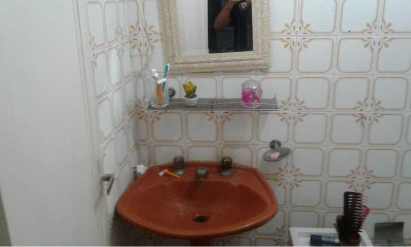 IMG-20180717-WA0036 - Apartamento Lins de Vasconcelos, Rio de Janeiro, RJ À Venda, 2 Quartos, 50m² - MEAP20101 - 18