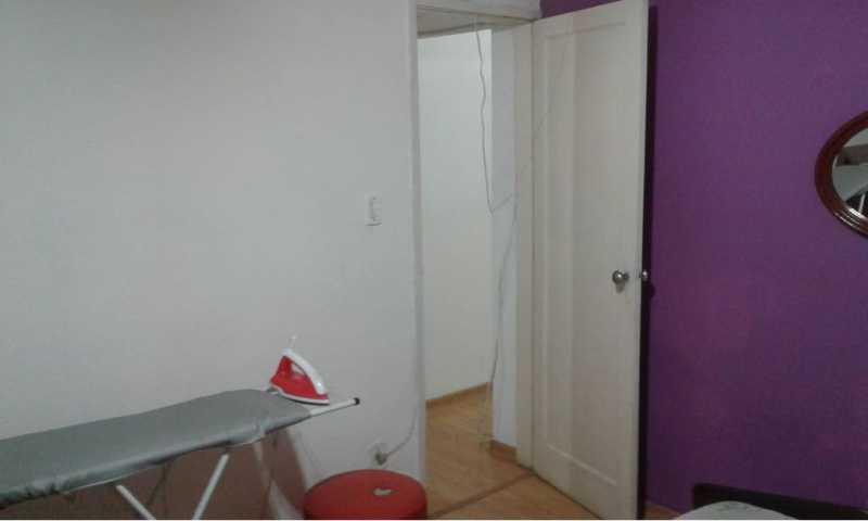 IMG-20180717-WA0033 - Apartamento Lins de Vasconcelos, Rio de Janeiro, RJ À Venda, 2 Quartos, 50m² - MEAP20101 - 14