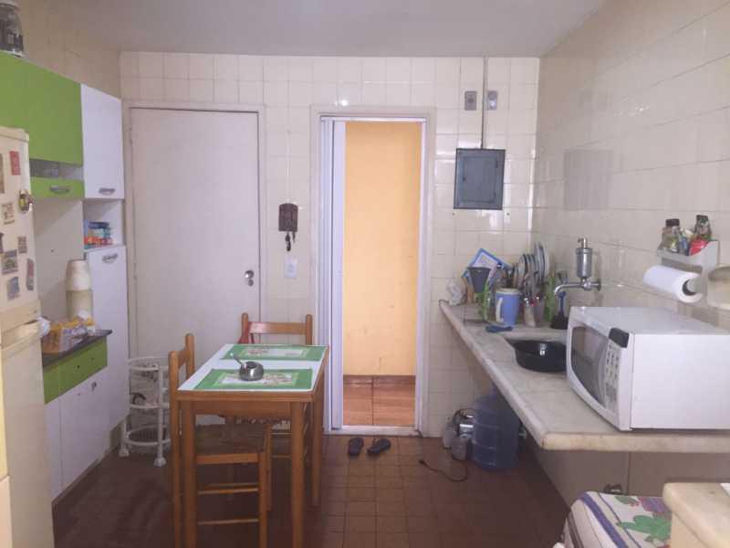 IMG-20160905-WA0027 - Apartamento À VENDA, Vila Isabel, Rio de Janeiro, RJ - MEAP20102 - 11