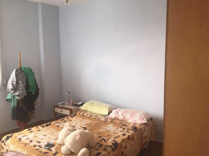 IMG-20160905-WA0030 - Apartamento À VENDA, Vila Isabel, Rio de Janeiro, RJ - MEAP20102 - 7