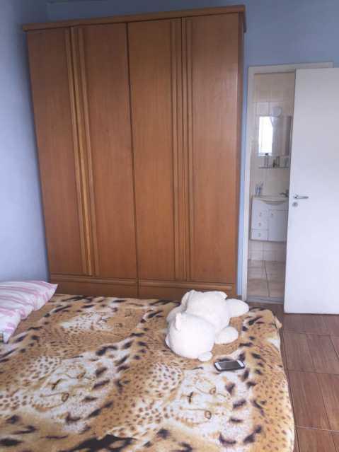 IMG-20160905-WA0032 - Apartamento À VENDA, Vila Isabel, Rio de Janeiro, RJ - MEAP20102 - 5