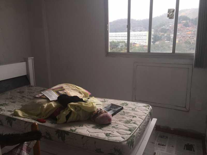 IMG-20160905-WA0033 - Apartamento À VENDA, Vila Isabel, Rio de Janeiro, RJ - MEAP20102 - 6