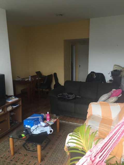IMG-20160905-WA0038 - Apartamento À VENDA, Vila Isabel, Rio de Janeiro, RJ - MEAP20102 - 4